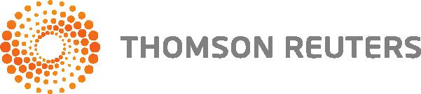Thompson Reuters Eikon